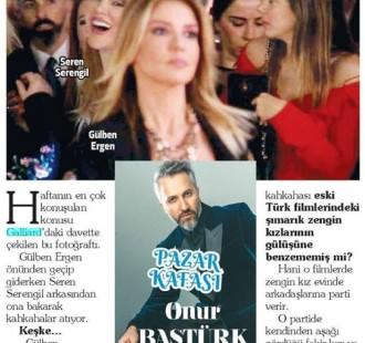 Hürriyet 17.12.2017